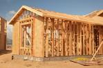 New Home Builders Zetland - New Home Builders