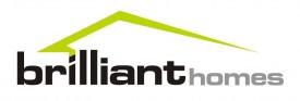 New Home Builders Zetland - Brilliant Homes